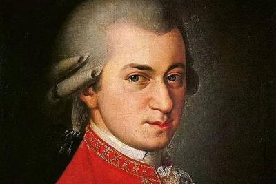 听莫扎特治癫痫?神经学家、工程师和音乐家团队联合探索机制