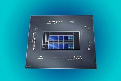 英特尔第12代Alder Lake桌面CPU阵容曝光