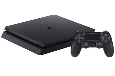 用户报告索尼PS4主机9.00固件更新后出问题 性能下降甚至变砖
