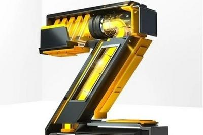 iQOO Z5官方预热:骁龙778G芯片+后置竖排三摄