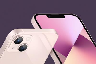 富士康紧急招20万人保iPhone13发售 奖金最高达每人12700元