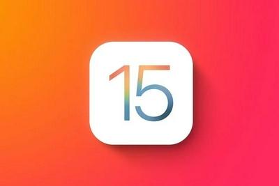 世界各时区主要城市的iOS 15和iPadOS 15的升级开启时间汇总