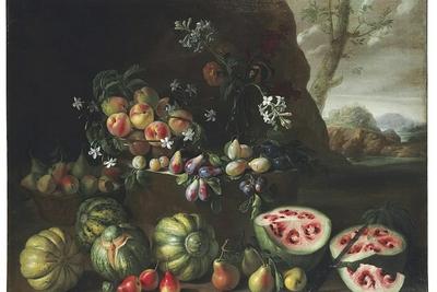 100年前的顶级西瓜,放到现在连猪都不吃?这不是真的