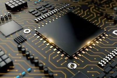 俄媒:俄企从台湾联华电子聘请专家,帮助在俄建立芯片生产