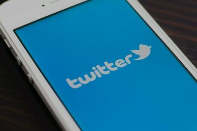 Twitter将支付8.1亿美元和解股东欺诈集体诉讼