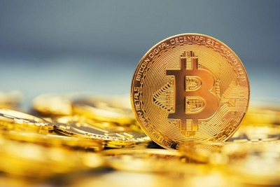 监管风暴席卷而来 加密货币出路何在?