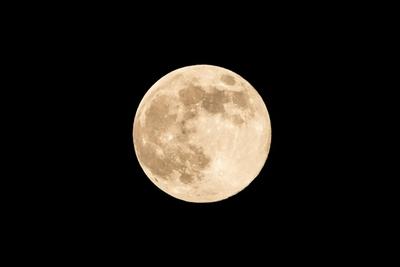 中秋赏月正确打开方式——盘点月球上的中国元素