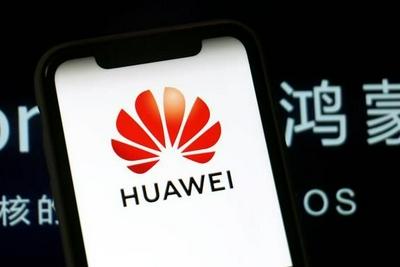 原华为全球供应链副总裁杨剑加入登临科技 出任全球运营副总裁