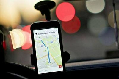Uber或将实现首次季度盈利:2009年以来累计亏损逾200亿美元