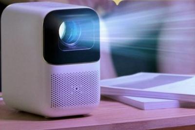 小明Q1 Pro开启预售 带你提前了解小明Q1 Pro的优缺点