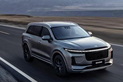 中汽协:8月中国品牌轿车共销售26万辆 环比增长12.2%