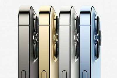 最新报告显示苹果已经售出20亿部iPhone