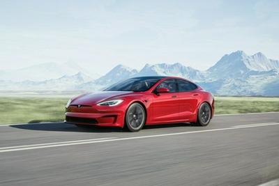 费用比传统公司更低,马斯克:特斯拉最快下月在得州推出汽车保险业务