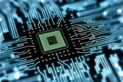 彭博:印度与台湾方面磋商在印建设芯片工厂