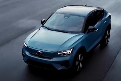 沃尔沃:纯电动车型将不再使用皮革,采用更环保的可再生材料