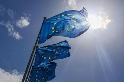 欧盟委员会:与美国的贸易和技术峰会将如期举行,聚焦短期半导体问题