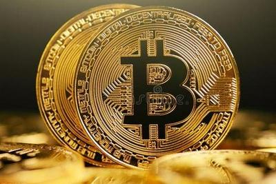 央行:关于进一步防范和处置虚拟货币交易炒作风险的通知