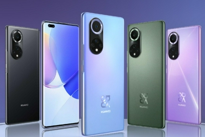徐直军:不会出售和放弃手机业务 努力让用户能买到华为5G手机