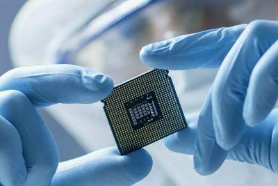 机构预测:芯片紧缺将导致全球汽车行业损失超两千亿美元