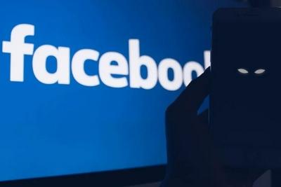 Facebook将派高管参加9月30日的消费者保护听证会