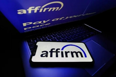 """先买后付成潮流 """"美版花呗""""Affrim融资渠道转向证券化产品"""