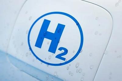 氢燃料电池汽车再掀热潮 商业化还要跨过哪几道门槛