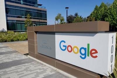 10年间遭罚款94亿美元 谷歌希望就欧盟数字广告反垄断调查达成和解