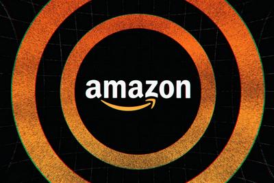 美国加州立法:亚马逊工人能否摆脱算法?