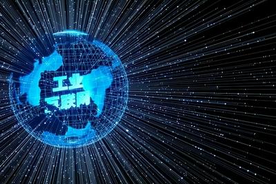 工业互联网迎来黄金期 超228亿元资金布局48只个股