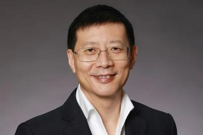 沈南鹏:北交所将成为垂直领先企业上市重要场所