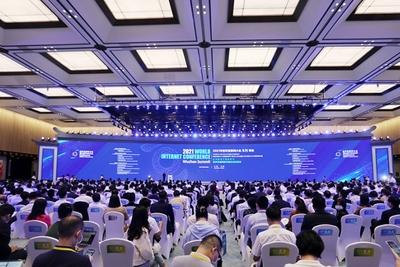 高通CEO安蒙:5G将带来超级移动世界