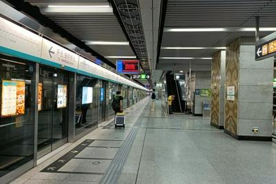 北京:9月28日起禁止乘客携带电动代步工具乘地铁