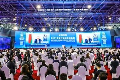 中国工程院院士谢克昌:要警惕减碳过程中可能发生的风险