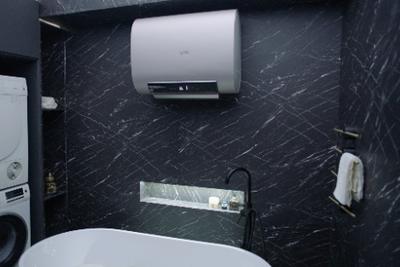 廉价电热水器流窜电商平台 不合格率高达9成