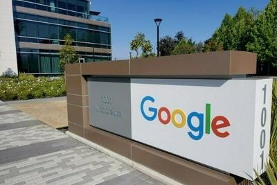 谷歌云Marketplace下调分成费比例 将会从20%降到3%