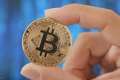 币安将禁止新加坡用户使用现货交易等功能