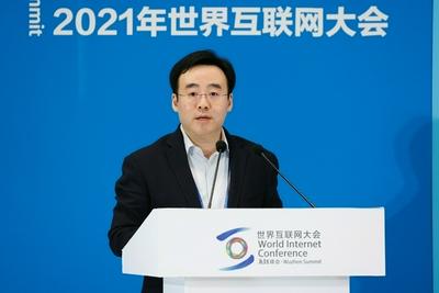 B站CEO陈睿:传统文化复兴的关键在于,能否吸引年轻人关注