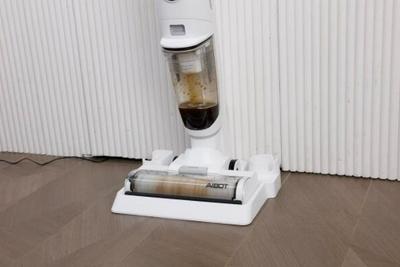 AIBOT洗地机为何能获得市场认可?只因其正确切中用户痛点