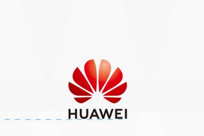 华为杨晓宁:维护网络安全须采取系统化、多维度方法