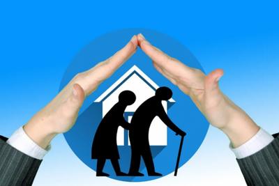 家电适老化意味着要远离年轻消费者吗?