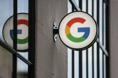 "Android反垄断上诉案开庭第二天:谷歌否认""胡萝卜+大棒""策略"