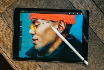 我们测试了10余款app,告诉你iPad 9值不值得购买