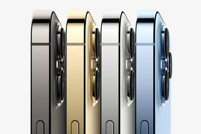 小镇青年消费潜力十分巨大 电商购买iPhone成最佳选择