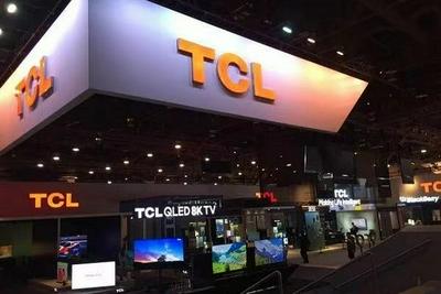 TCL华星与小米建联合实验室 李东生称目标更清晰