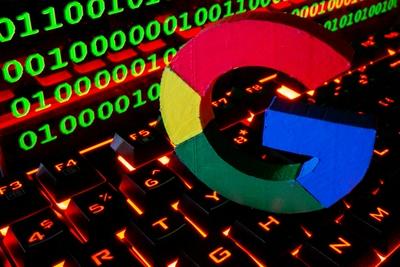 谷歌再遭反垄断投诉:Chrome浏览器取消Cookie影响行业营收
