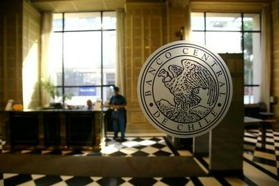 智利央行考虑在2022年推出本国数字货币
