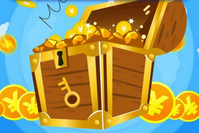 新浪众测现金红包活动一期收官:鼓励内容创作 发放万元奖励