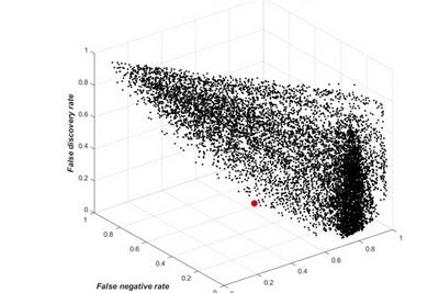 我国科学家在地震红外遥感等方面取得进展:为地震预测业务化提供原始模型