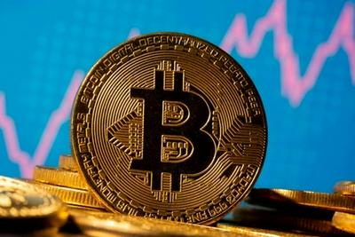 美国首个比特币期货ETF有望在下周开始交易