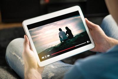 超前点播取消后,视频平台盈利更难了
